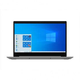 LENOVO 81WE00CMIX N.BOOK I5-1035G RAM 8GB SSD 256GB  DISPLAY 15,6