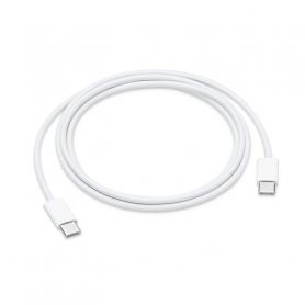 APPLE MUF72ZM/A CAVO DI RICARICA USB-C  1 M
