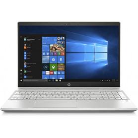 HP 15-EH0009N N.BOOK R7 4700U RAM 16 GB SSD 512 GBDISPLAY 15,6