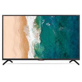 SHARP 43BN5EA ANDROID TV ATMOS 4K SAT WIFI