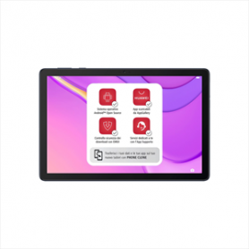 HUAWEI T10S4G3/64 TABLET 10,1FHD LTE 8CORE 3/64GB    HMS