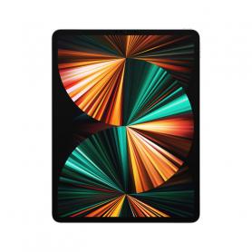 APPLE MHNL3TY/A 12.9   IPAD PRO WI?FI 512GB - SILVER