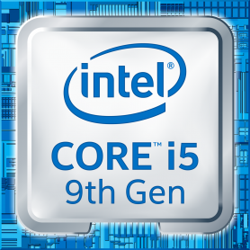 INTEL CORE I5-9600K 3.7GHZ 9MB CACHE 6C SK1151 CPU NO-VENTOLA