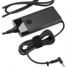 HP 4SC18AA ALIMENTATORE 150W NOTEBOOK PINOTTO BLU 4.5MM