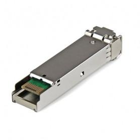 ASUS SDRW08U5SU DVD Super Multi DL Metallico