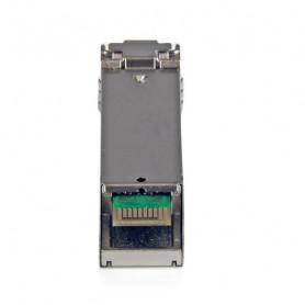 ASUS SDRW08D2SU Lite DVDR/RW Nero