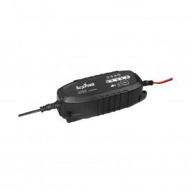 ALCAPOWER CLX-3 Carica Batterie Switc Auto 1.5A 6/12V 1.2-50Ah LiFePO4 702926