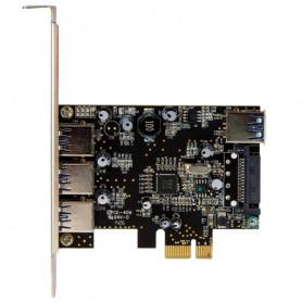 ASUS SDRW08D2SU Lite DVDR/RW Bianco