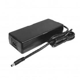 ALCAPOWER LI36V2 Caricatore E-BIKE 42V 2A per pacchi batterie Li-ion 36V-10S 701041