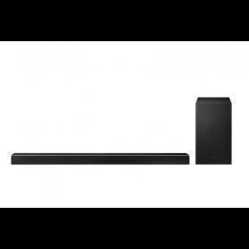 SAMSUNG HW-Q600A/Z HOME SOUNDBAR BT4.2 DOLBY ATMOS 3.1.2 360WSUB WOO