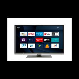 PANASONIC TX-32JS350E SMART TV HD READY SAT 2HDMI 1USB FUNZ HOT