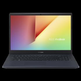 ASUS RX571GT-BQ N.BOOK I5-9300H RAM 16GB SSD 512GB GTX1650 4GB 15