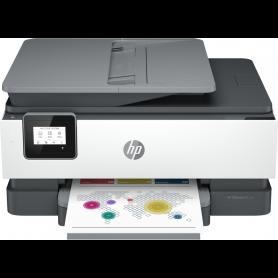 HP OJ8012E MULTIFUNZIONE 3IN1 WIFI PRT 4INK 4800X1200 F/R SC