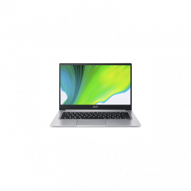 ACER SF314-59-5 N.BOOK I5-1135G7 RAM8GB SSD256GB   DISPLAY 14  FH