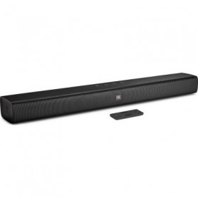 JBL BAR STUDIO SOUNDBAR 150W