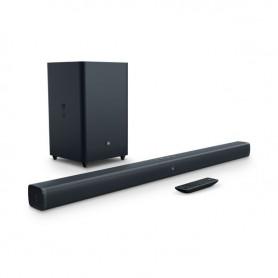 JBL BAR 21 NERO SOUNDBAR 2.1 SUB WIFI 300W