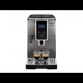 DELONGHI ECAM35957T MACCH CAFFE SUPERAUT AROMABAR      REG. Q.TA CAFF