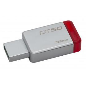 KINGSTON DT50/32GB PENDRIVE FLASH USB3.1 32GB