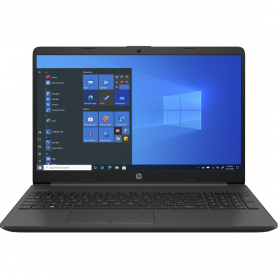 HP 255 G8 NOTEBOOK 15,6  AMD 3050-8GB-SSD256-WIN10HOME