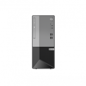 LENOVO 11ED002CIX V50t-13IMB PC MINITOWER I7-10700, 8GB, SSD 512GB, DVDRW, WIN10PRO