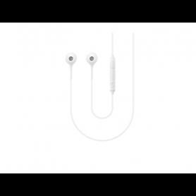 SAMSUNG EO-IG935BWEGWW AURICOLARE A FILO SAM IN EAR WHITE