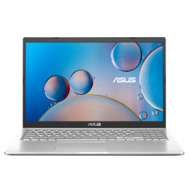 ASUS F515JA-BQ926T N.BOOK I5-1035G1 RAM 8GB SSD 512GB 15,6  FHD
