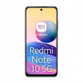 XIAOMI NOTE10 5G- S.PHONE 5G 6,5FHD 8CORE 4/128GB 48 2 2MP FRONT 8M