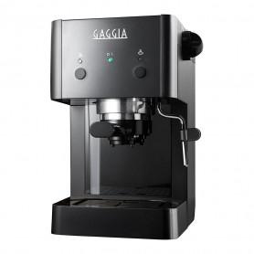 GAGGIA GG 2016 MACCHINA CAFFE