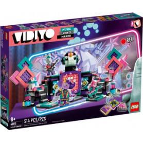 LEGO VIDIYO 43113 K-PAWP CONCERT ETA 8