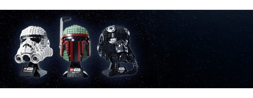 LEGO Star Wars TM
