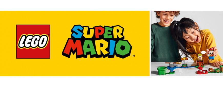 Lego Super Mario in Offerta su Elettrocasa.it