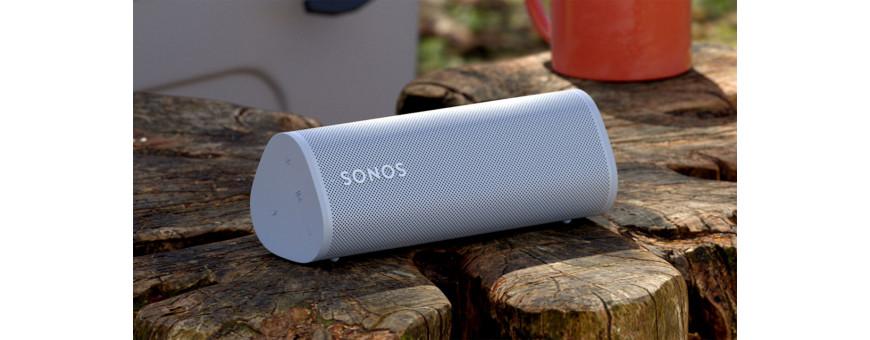 Speaker Sonos