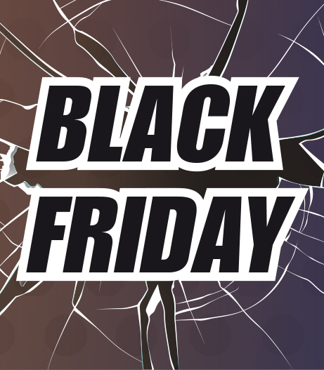 461x527 banner black friday.jpg