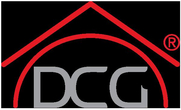 DCG ELTRONIC