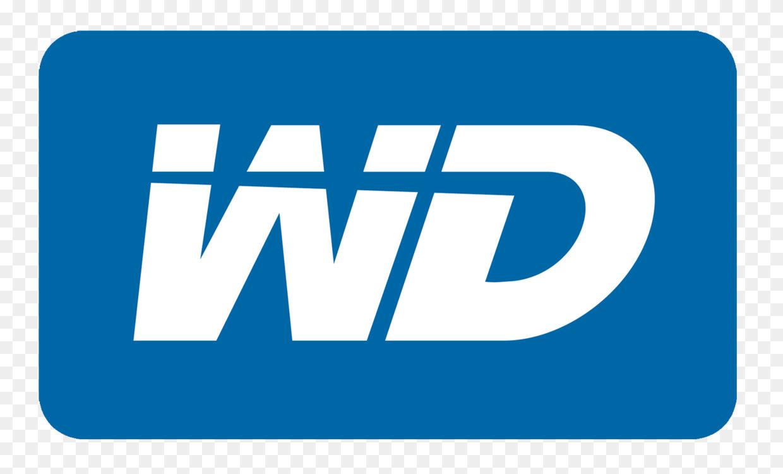 WD ( Western Digital )