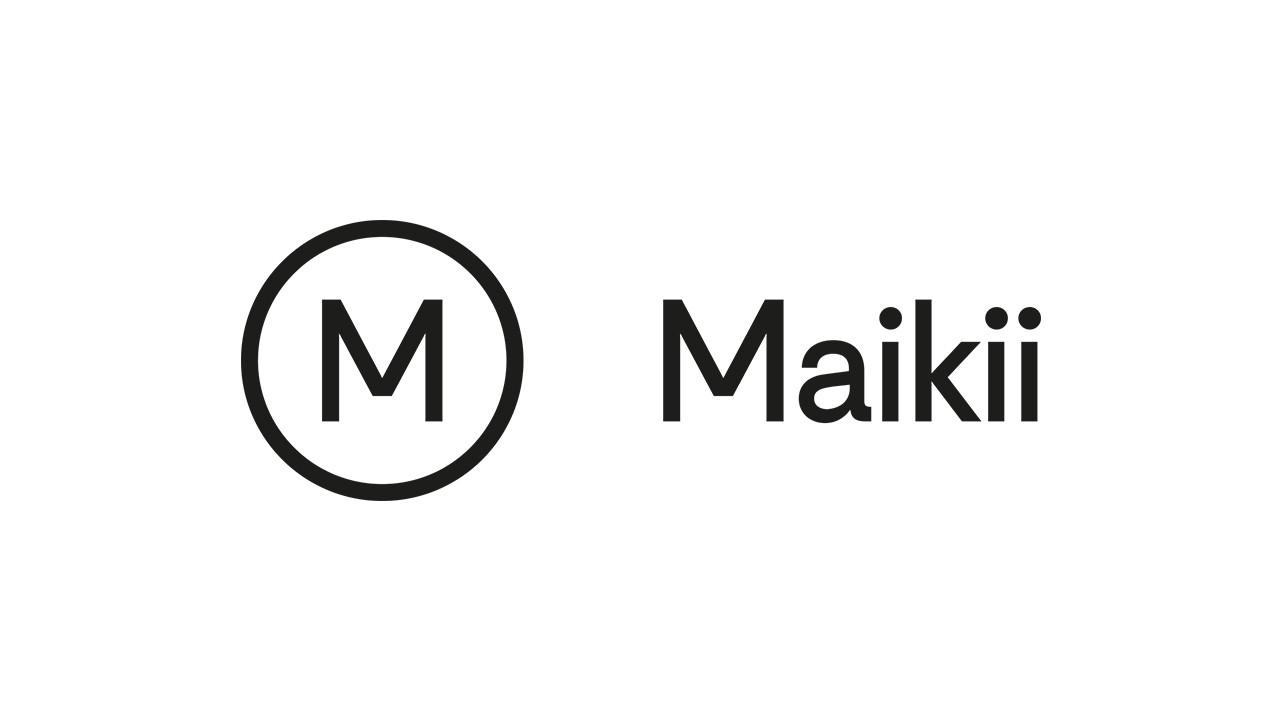 MAIKII