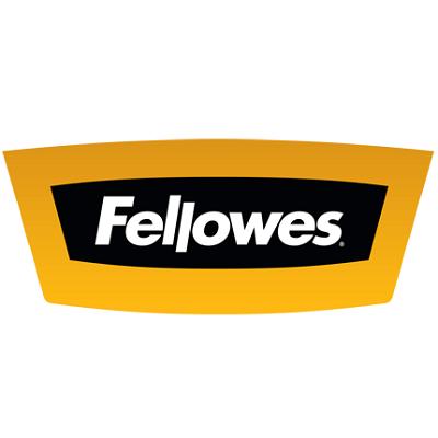 FELLOWES