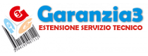 GARANZIA 3
