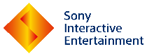 SONY ENT.